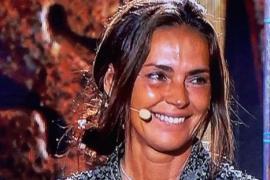 'Ahora, Olga': las claves del programa en el que Olga Moreno responderá a Rocío Carrasco